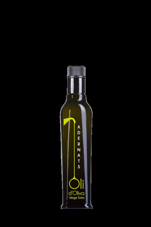 Oli-OIiva-Verge-Extra-Adernats-