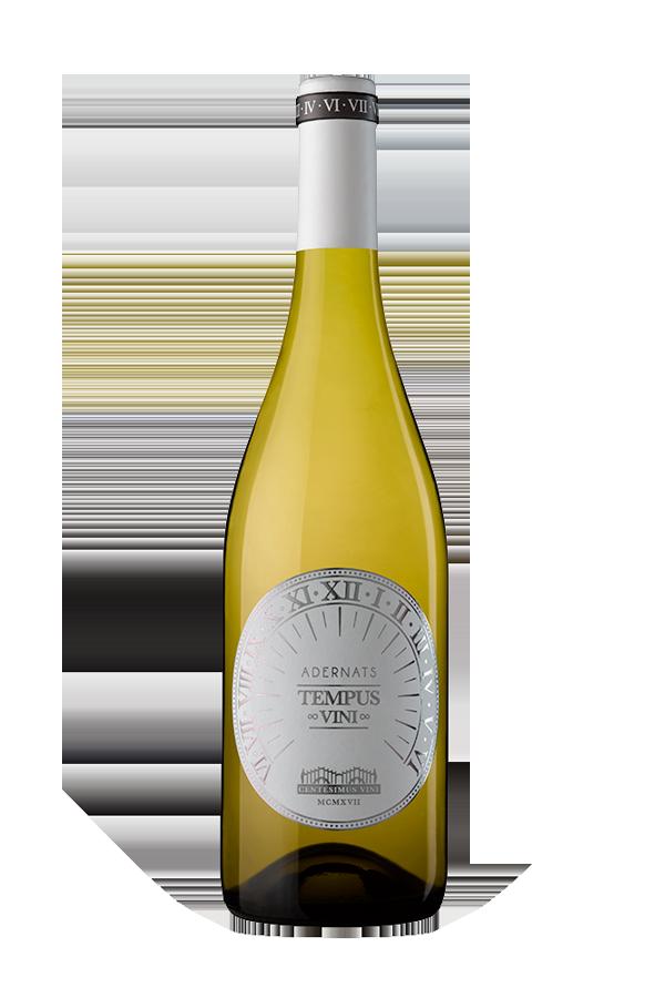 Tempus-Vini-Blanc-Adernats-Nulles